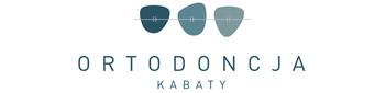 aparat ortodontyczny Warszawa